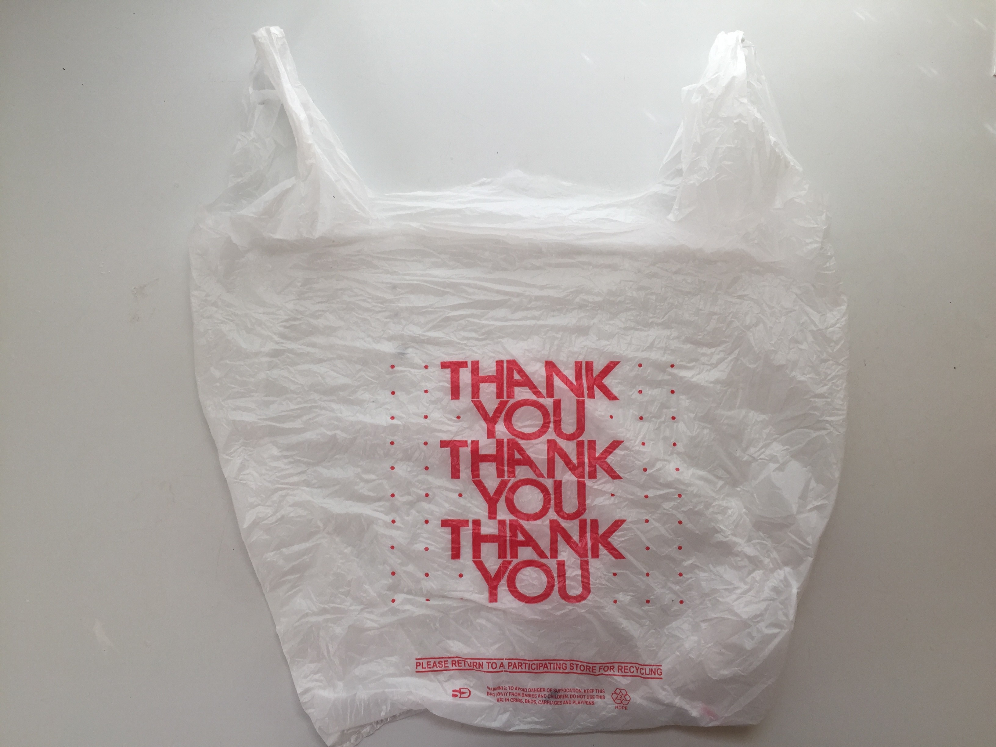 Plastic bag for you - In The Past Few Years There Have Been Many Laws Enacted To Restrict Tax And In Some Cases Ban The Use Of Plastic Shopping Bags