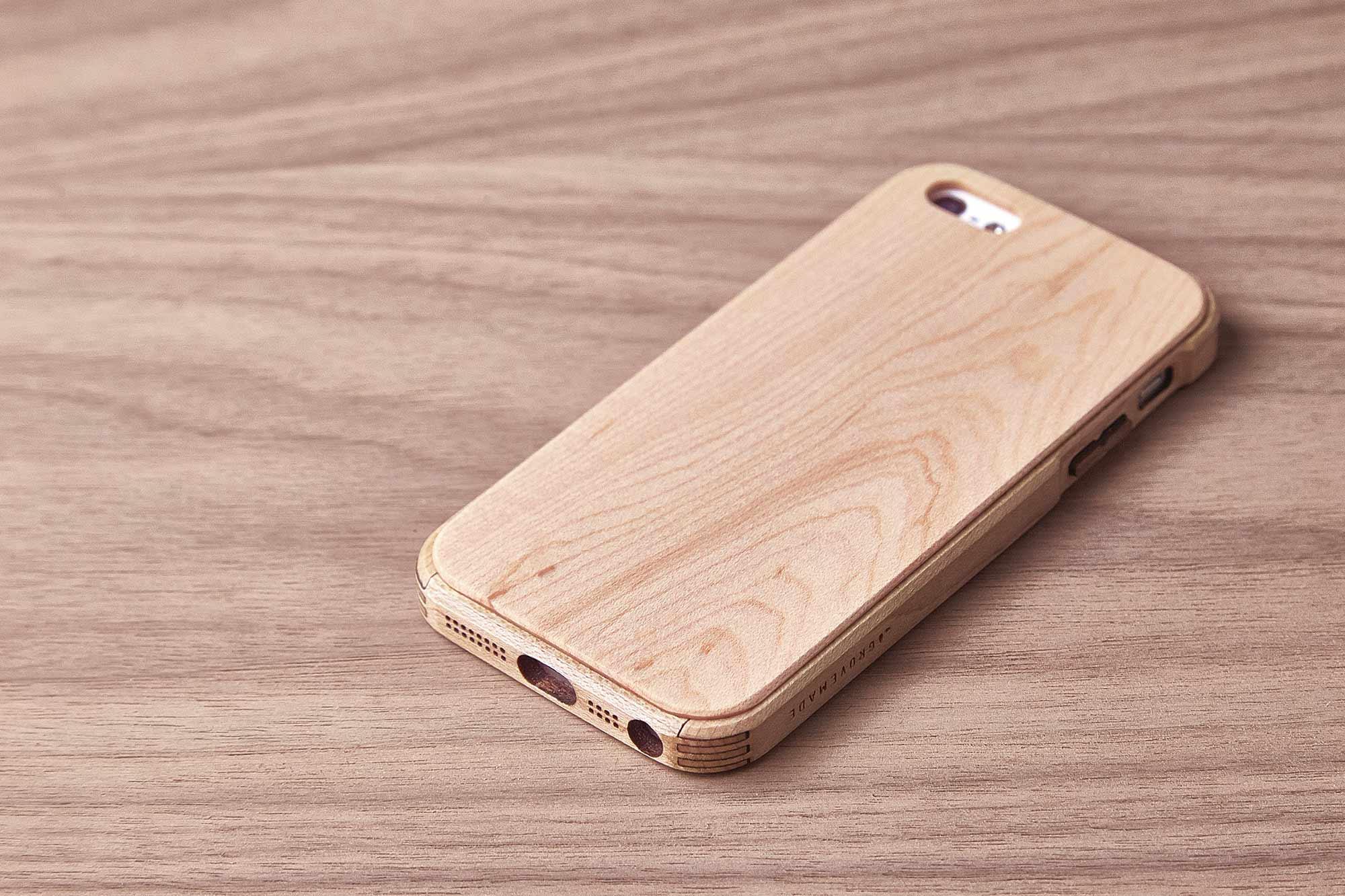 iphone 7 case eco friendly
