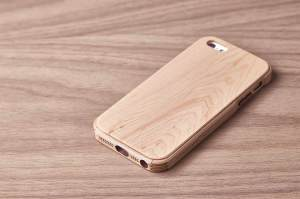 grovemade-wood-iphone-7-case-maple-galb-c2